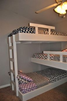 literas de 3 camas para ninas title con im 225 genes camas camas para ni 241 as muebles para ni 241 os