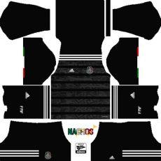 kit para dream league soccer 2019 adidas league soccer kits nachos mx official dls
