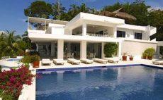 decrece venta de casas en acapulco - Venta De Casas En Acapulco Mexico