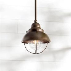 hton bay landscape lighting reviews breakwater bay everetts 1 light outdoor wall lantern reviews wayfair