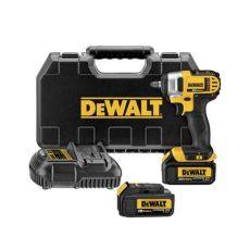 dewalt dcf883m2 20v 3 8 quot impact wrench kit bc fasteners tools - Dcf883m2 Specs