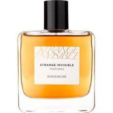 strange invisible perfumes sles strange invisible perfumes dimanche reviews and rating