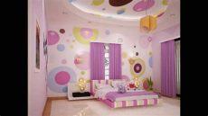 recamaras bonitas para jovenes 30 dise 241 os de dormitorios para chicas adolescentes 30 bedroom designs for