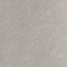 limestone gray gray indiana limestone bybee company