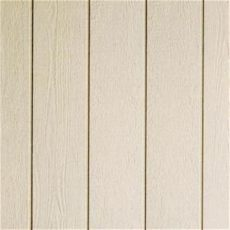 sturdy panel siding truwood 4 ft x 8 ft sturdy panel siding common 7 16 in x 48 in x 96 in actual 0 400 in