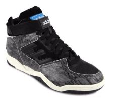 zapatillas adidas botines hombre zapatillas hombre botines adidas negras original amazing s 459 99 en mercado libre