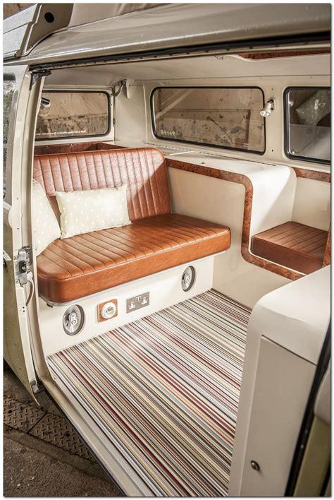 visit post vw bus interior bus interior volkswagen