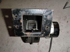 fasco u21 motor fasco blower motor type u21 7021 7577 tzsupplies