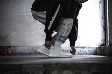 yeezy boost 350 v2 kanye west kanye west adidas increase yeezy production hypebeast