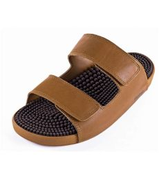 kenkoh sandals price kenkoh brown leather sandals price in india buy kenkoh brown leather sandals at snapdeal