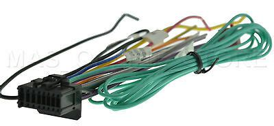 wire harness pioneer avic z130bt avicz130bt pay today