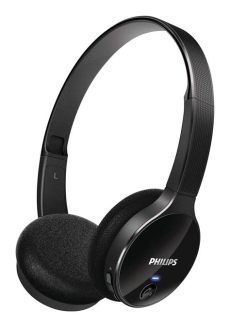 audifonos philips bluetooth aud 237 fonos bluetooth est 233 reo shb4000 00 philips