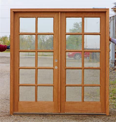 wooden doors colors home decor interior design