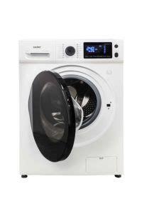 mejores lavadoras 2020 comparativa 5 mejores lavadoras secadoras gu 237 a 2020
