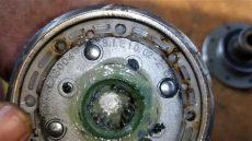 lavadora lg o samsung como reparar transmisi 211 n de lavadora lg o samsung