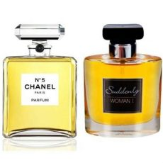 lidl parfum dupe liste chanel no 5 dupe bei lidl parf 252 merie parf 252 m dupe liste parf 252 m dupes