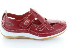 cc resort shoes christchurch brand new cc resorts jackie womens comfortable leather casual everyday shoes ebay