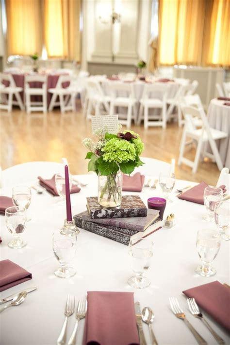 german society pennsylvania wedding readyluck wedding table decorations