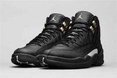air 12 retro the master release date nike - Jordan 12er Retro