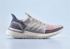 adidas ultra boost new release adidas ultra boost 2019 refract release info sneakernews