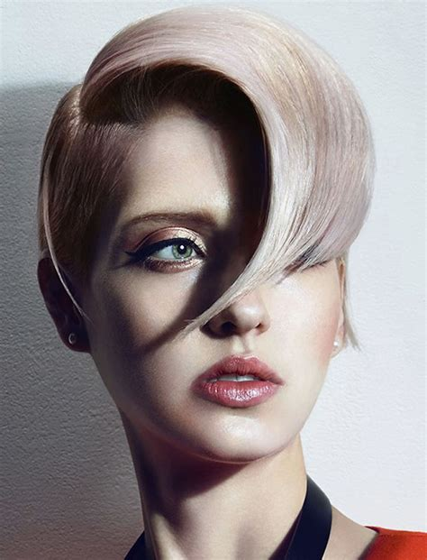 short hair hairstyles spring summer 2020 2021 page