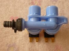 valvula lavadora whirlpool usa bs 1 790 000 00 en mercado libre - Valvula De Agua Lavadora Whirlpool Precio