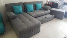 salas modernas 2018 bogota sofas modernos de colores bogota baci living room