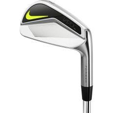 nike vapor 4 iron nike vapor pro mrs ir irons 4 pw silver black dynamic gold r300 golf clubs set