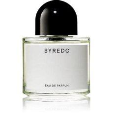 byredo unnamed perfume byredo unnamed perfume edp