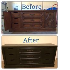 rustoleum furniture transformations colors applying rustoleum cabinet transformations colors loccie better homes gardens ideas