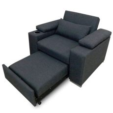 sofa cama individual mexico sofacama minimalista sofa cama individual mobydec 5 995 00 en mercado libre
