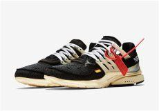 off white x nike air presto the ten white x nike the ten release date sneaker bar detroit