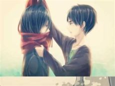 attack on titan mikasa and eren story - Attack On Titan Mikasa And Eren Love
