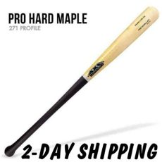 axe wood bat reviews axe wood bat pro maple 32 quot baseball 271 profile l118 2 day shipping ebay