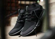 tubular nova primeknit black adidas tubular primeknit black sole collector