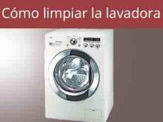 mi lavadora no gira para lavar como limpiar la lavadora gu 237 a r 225 pida y sencilla