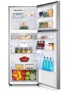 en que nivel debe estar el refrigerador a qu 233 temperatura debe estar el refrigerador de flores lifehacks de luisa olvera
