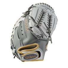 best fastpitch catchers mitt for dads best in baseball catcher s mitts helpful customer reviews