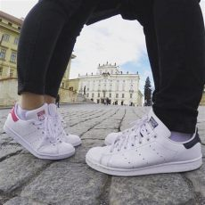 adidas stan smith couple shoes adidas stan smith shoes white adidas us
