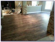 armstrong snap lock vinyl flooring installing vinyl snap together flooring flooring home design ideas ord5z6ekqm98455