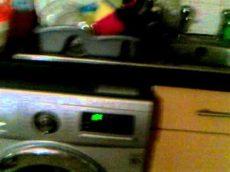 error oe lavasecadora lg lg washing machine how to fix oe error code