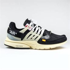 nike air presto x off white prezzo nike x white air presto crepslocker
