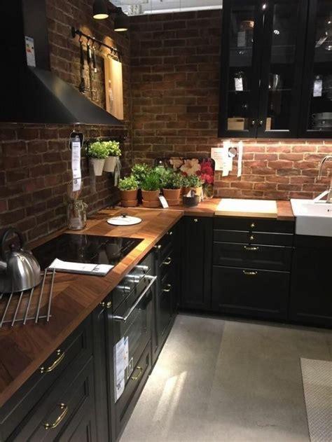 vsco decorparadise kitchen cabinet design home decor kitchen