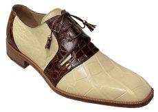 mauri gators shoes mauri 2552 gold genuine all alligator shoes 1 399 90 upscale menswear