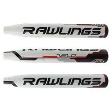 2018 rawlings velo fastpitch softball bat 2018 rawlings velo 10 2 1 4 quot fastpitch softball bat fp8v10 justbats