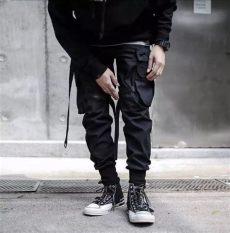 adidas techwear pants sweet techwear china haul