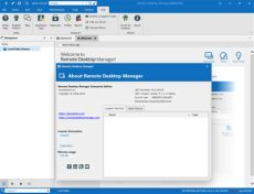 harden remote desktop remote desktop manager enterprise 2020 2 12 0 with keygen abbaspc