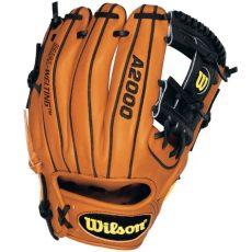 cheapbats wilson a2000 baseball glove 1786 tb 11 5 quot 189 95 - Wilson A2000 Pro Stock 1786