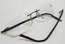 silhouette rimless glasses near me silhouette glasses repair silhouette glasses repair near me