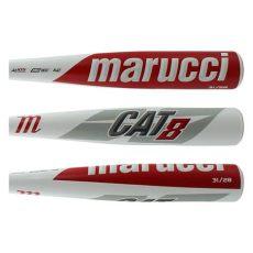 2019 marucci cat 8 bbcor baseball bat mcbc8 2019 marucci cat 8 3 2 5 8 quot bbcor baseball bat mcbc8 batwarehouse